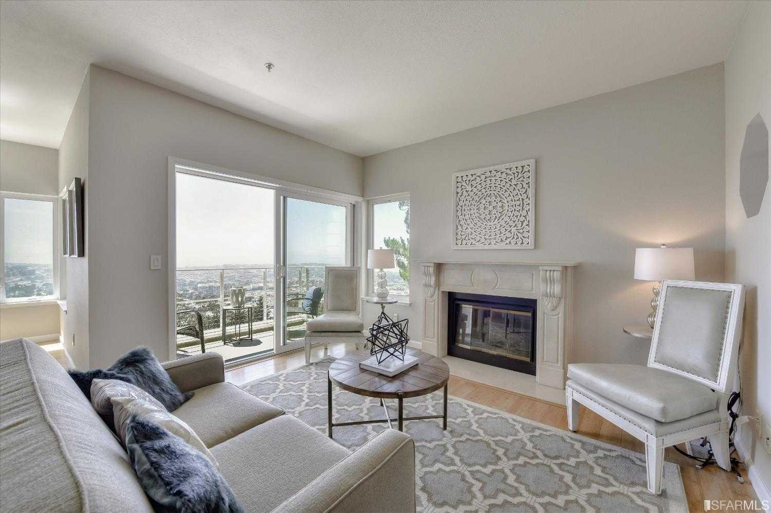 $895,000 - 3Br/3Ba -  for Sale in Daly City