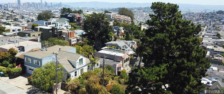 $4,498,800 - 4Br/4Ba -  for Sale in San Francisco