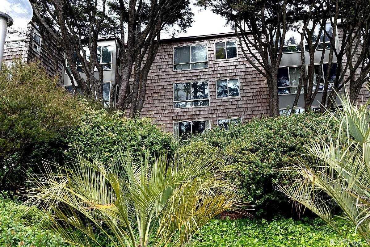 $489,000 - 0Br/1Ba -  for Sale in San Francisco