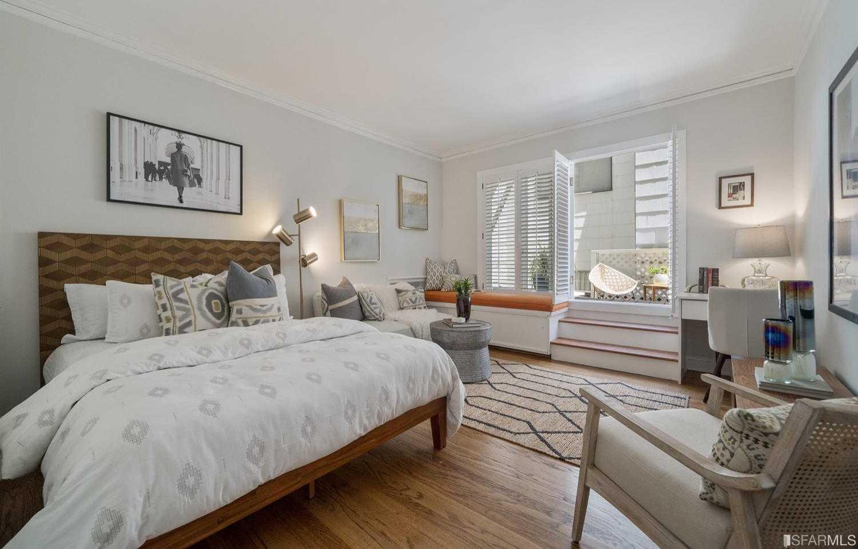 $599,000 - 0Br/1Ba -  for Sale in San Francisco