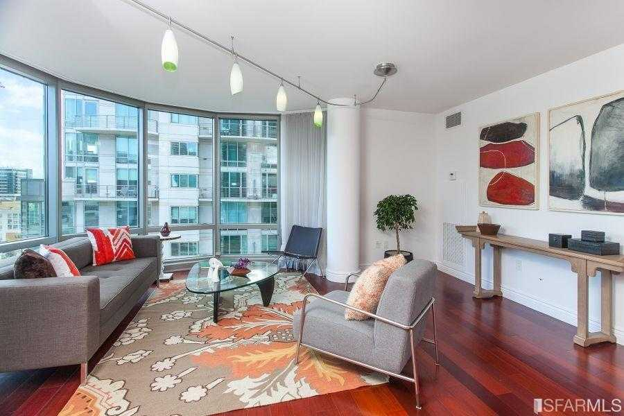 $4,500 - 2Br/2Ba -  for Sale in San Francisco