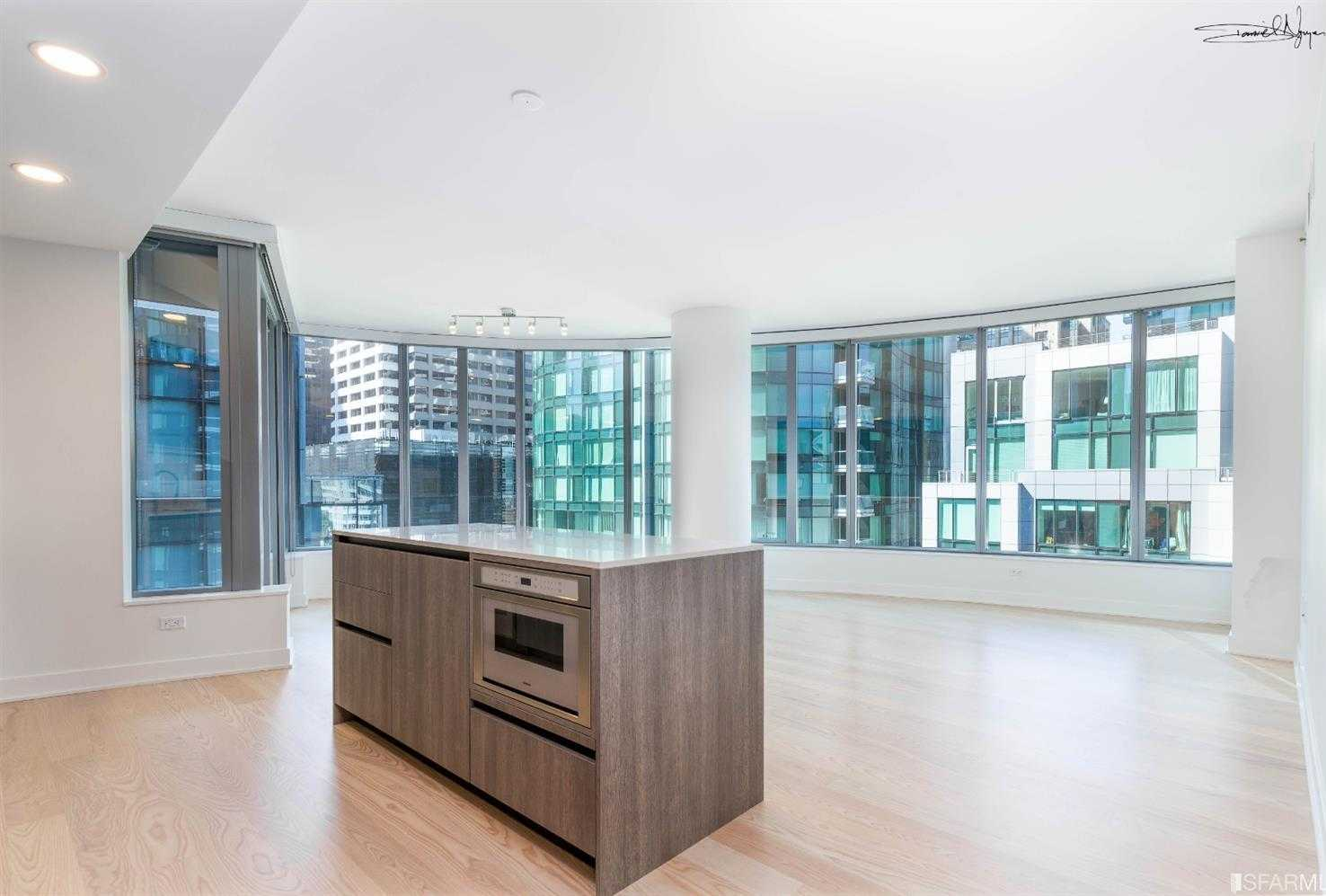 $5,688 - 2Br/2Ba -  for Sale in San Francisco