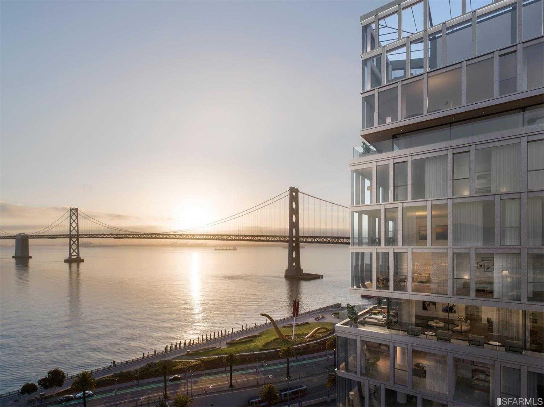 $1,585,000 - 1Br/1Ba -  for Sale in San Francisco