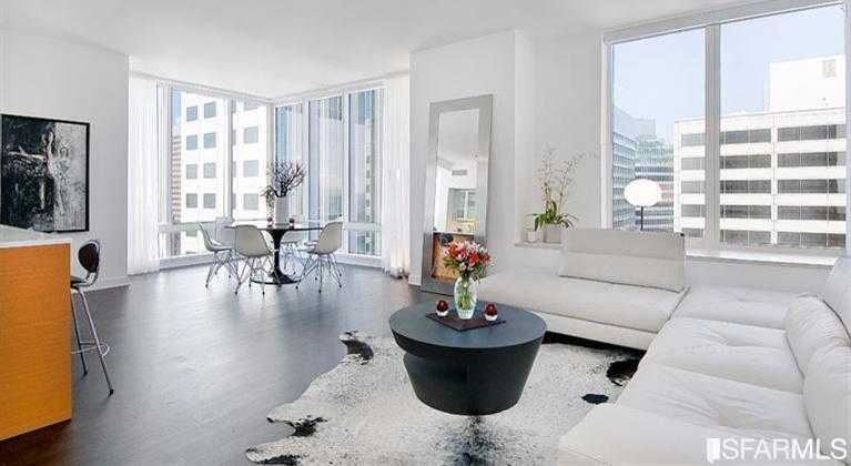 $6,650 - 2Br/2Ba -  for Sale in San Francisco