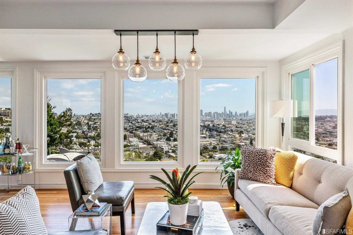 $1,175,000 - 2Br/1Ba -  for Sale in San Francisco