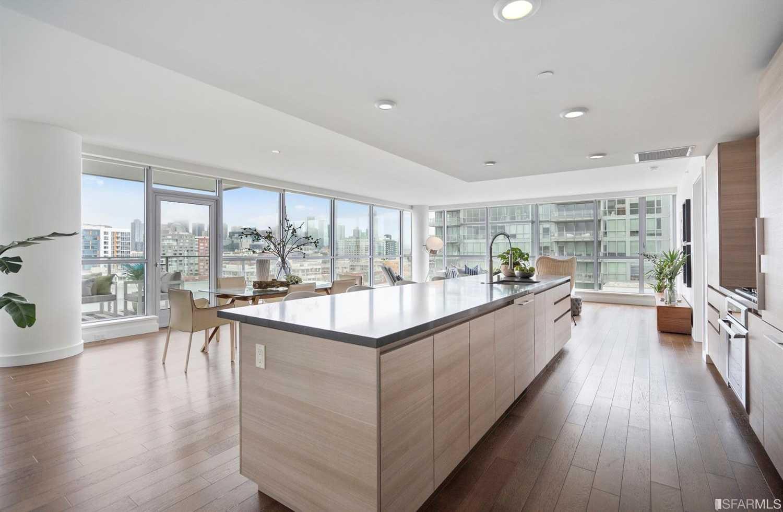 $2,645,000 - 3Br/3Ba -  for Sale in San Francisco