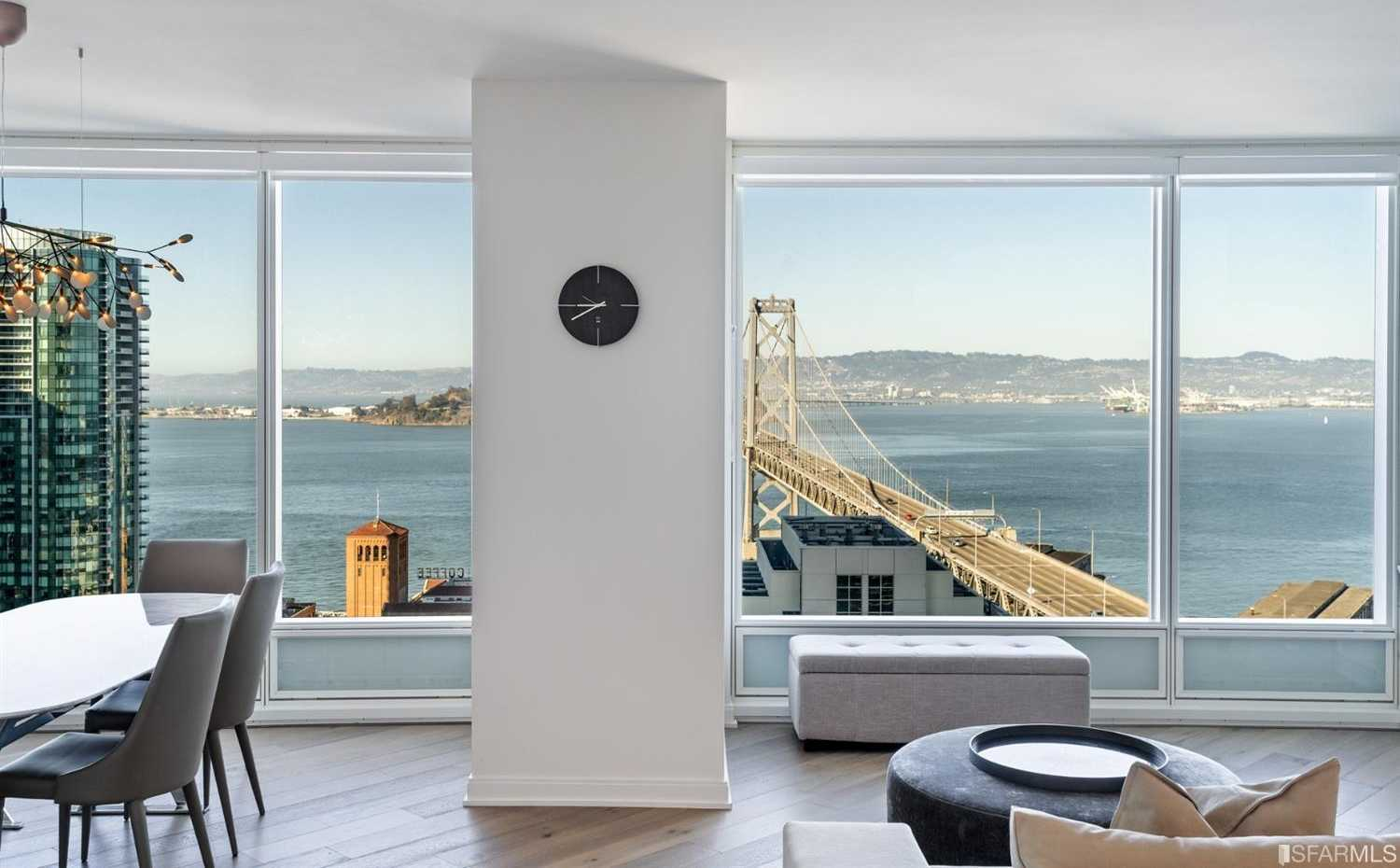 $2,298,000 - 2Br/2Ba -  for Sale in San Francisco