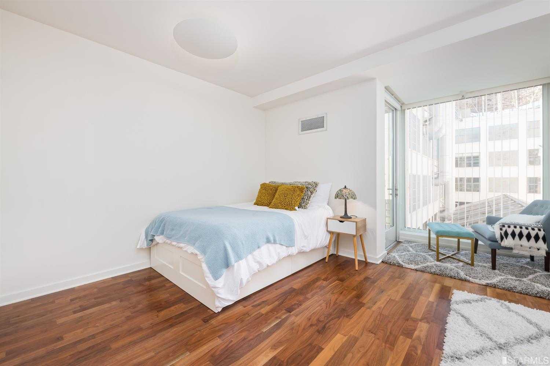 $658,000 - 0Br/1Ba -  for Sale in San Francisco