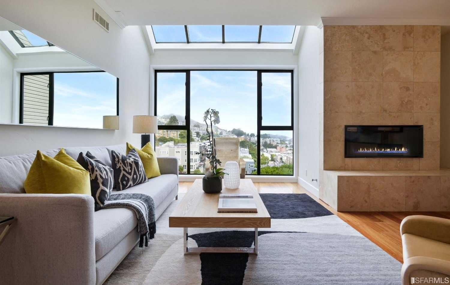 $1,499,000 - 3Br/3Ba -  for Sale in San Francisco