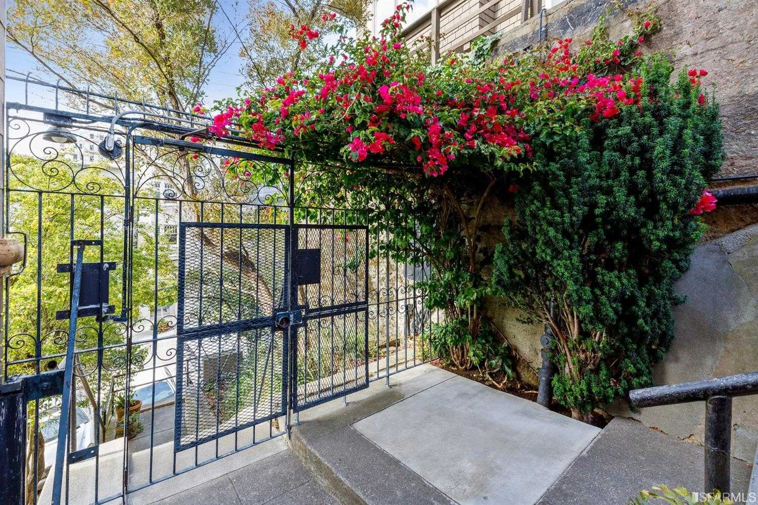 $3,395,000 - 3Br/3Ba -  for Sale in San Francisco