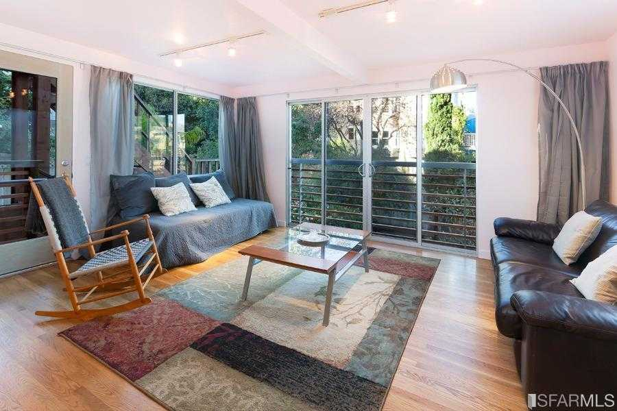 $3,850 - 2Br/2Ba -  for Sale in San Francisco
