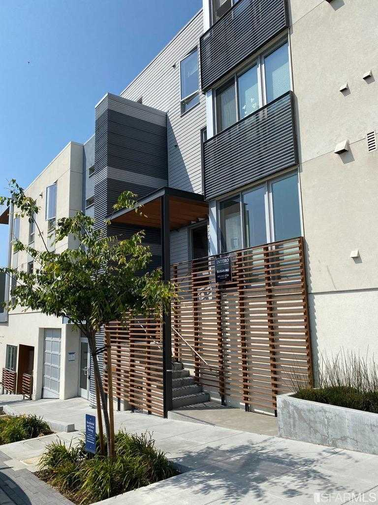 $799,000 - 2Br/2Ba -  for Sale in San Francisco