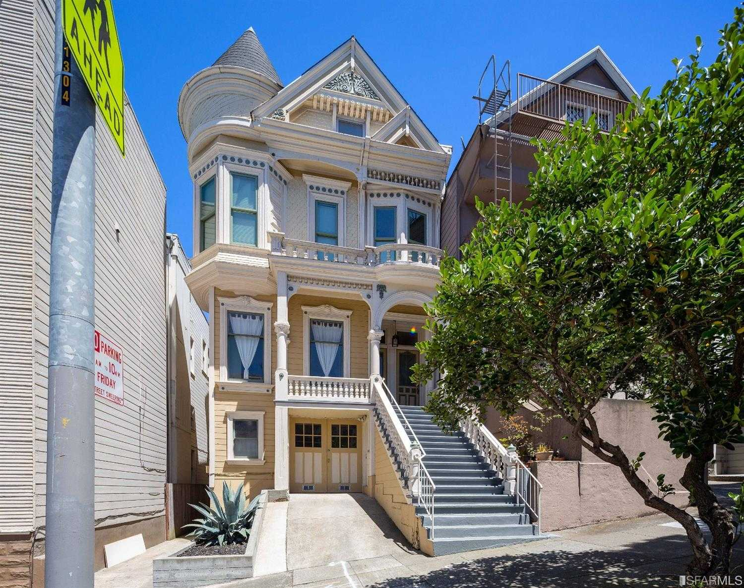 $8,900 - 4Br/2Ba -  for Sale in San Francisco