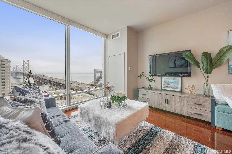 $4,100 - 1Br/1Ba -  for Sale in San Francisco