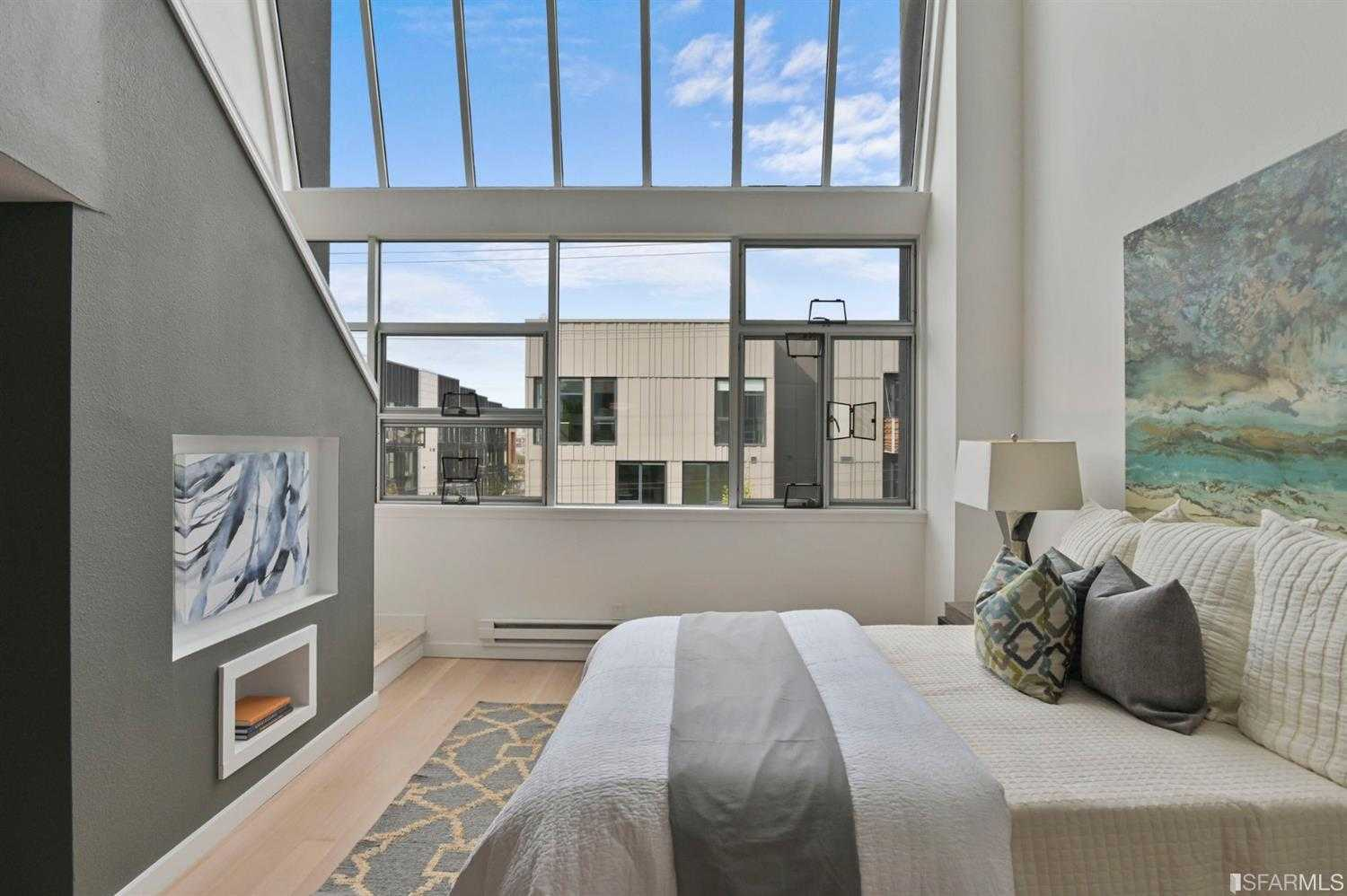 $695,000 - 0Br/2Ba -  for Sale in San Francisco