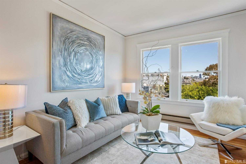 $698,000 - 0Br/1Ba -  for Sale in San Francisco