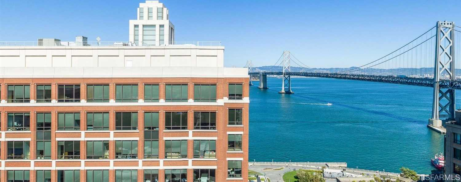 $1,365,000 - 1Br/1Ba -  for Sale in San Francisco