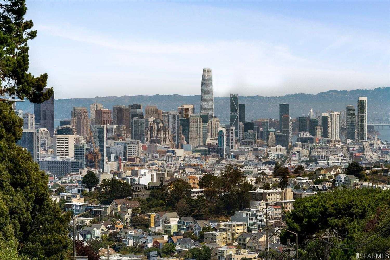 $1,349,000 - 4Br/3Ba -  for Sale in San Francisco
