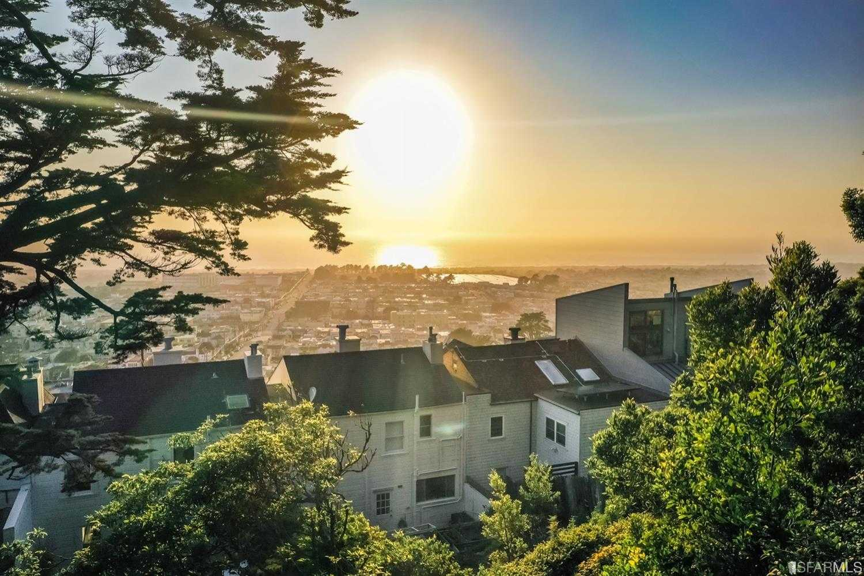 $1,750,000 - 3Br/1Ba -  for Sale in San Francisco