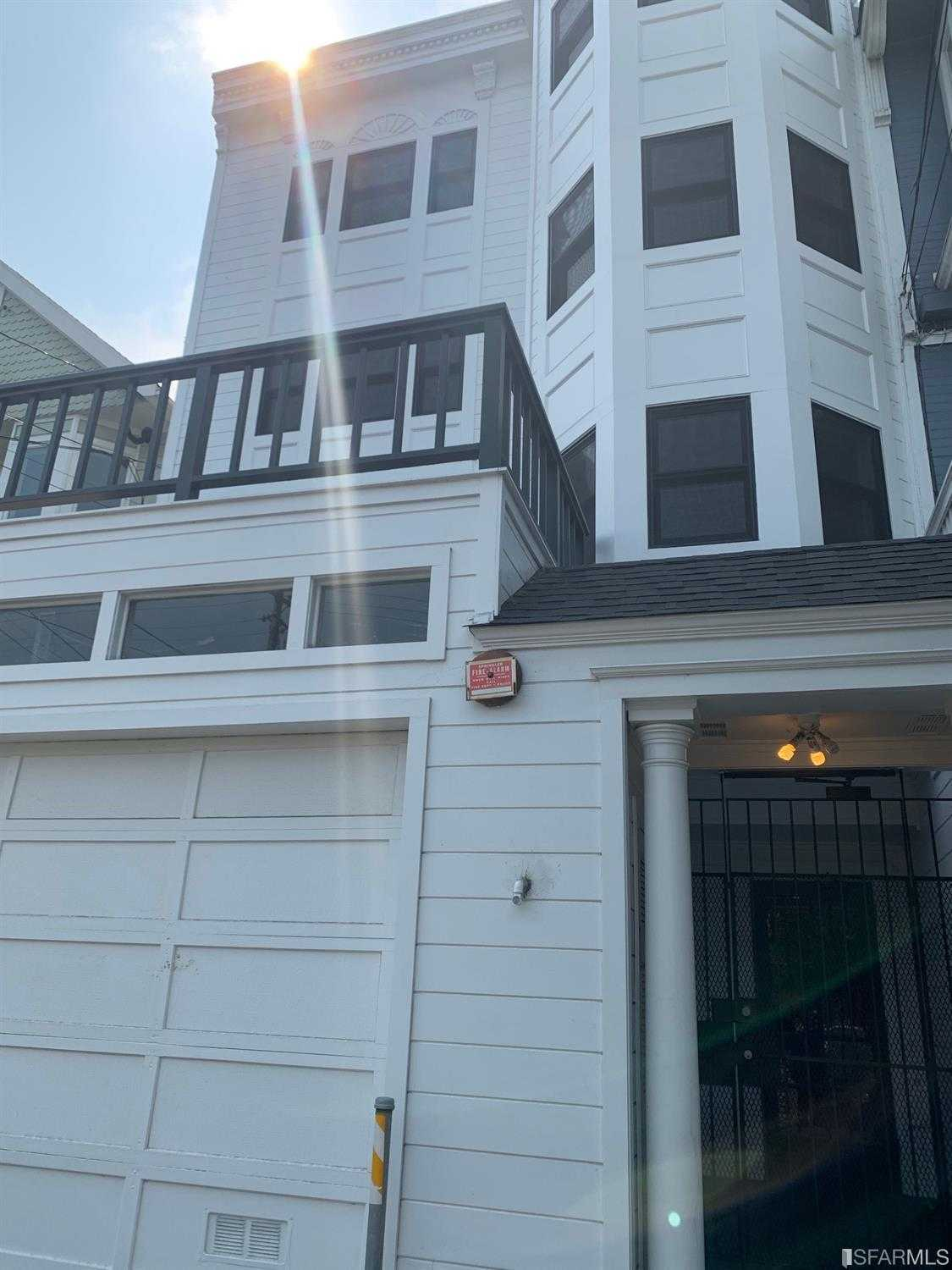 $5,700 - 3Br/2Ba -  for Sale in San Francisco