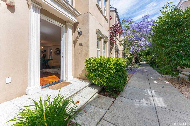3620 19th Street Unit 8 San Francisco, CA 94110
