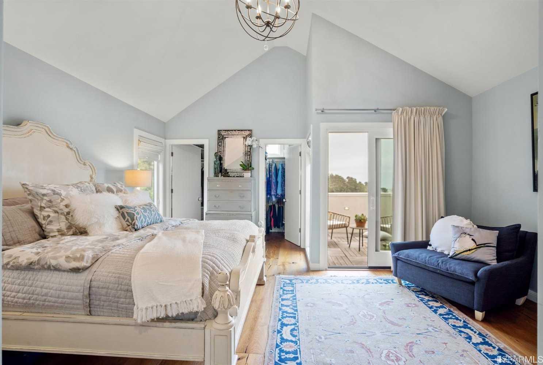 $2,499,000 - Br/Ba -  for Sale in San Francisco