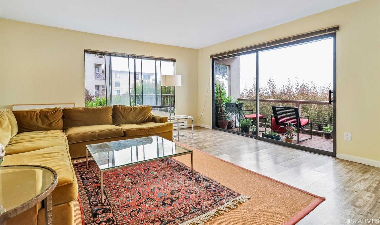 $575,000 - 1Br/1Ba -  for Sale in Emeryville