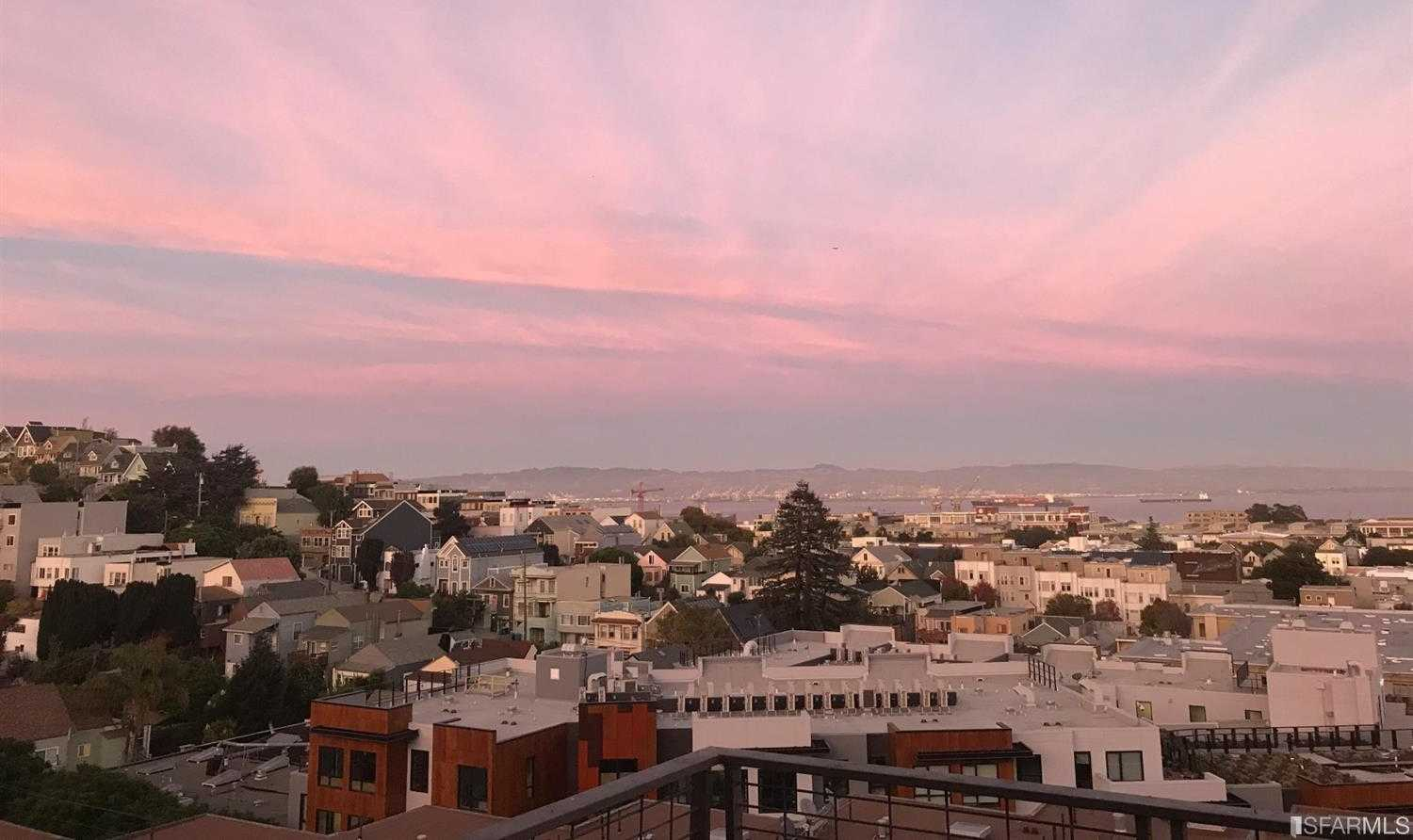 $1,715,000 - 3Br/2Ba -  for Sale in San Francisco