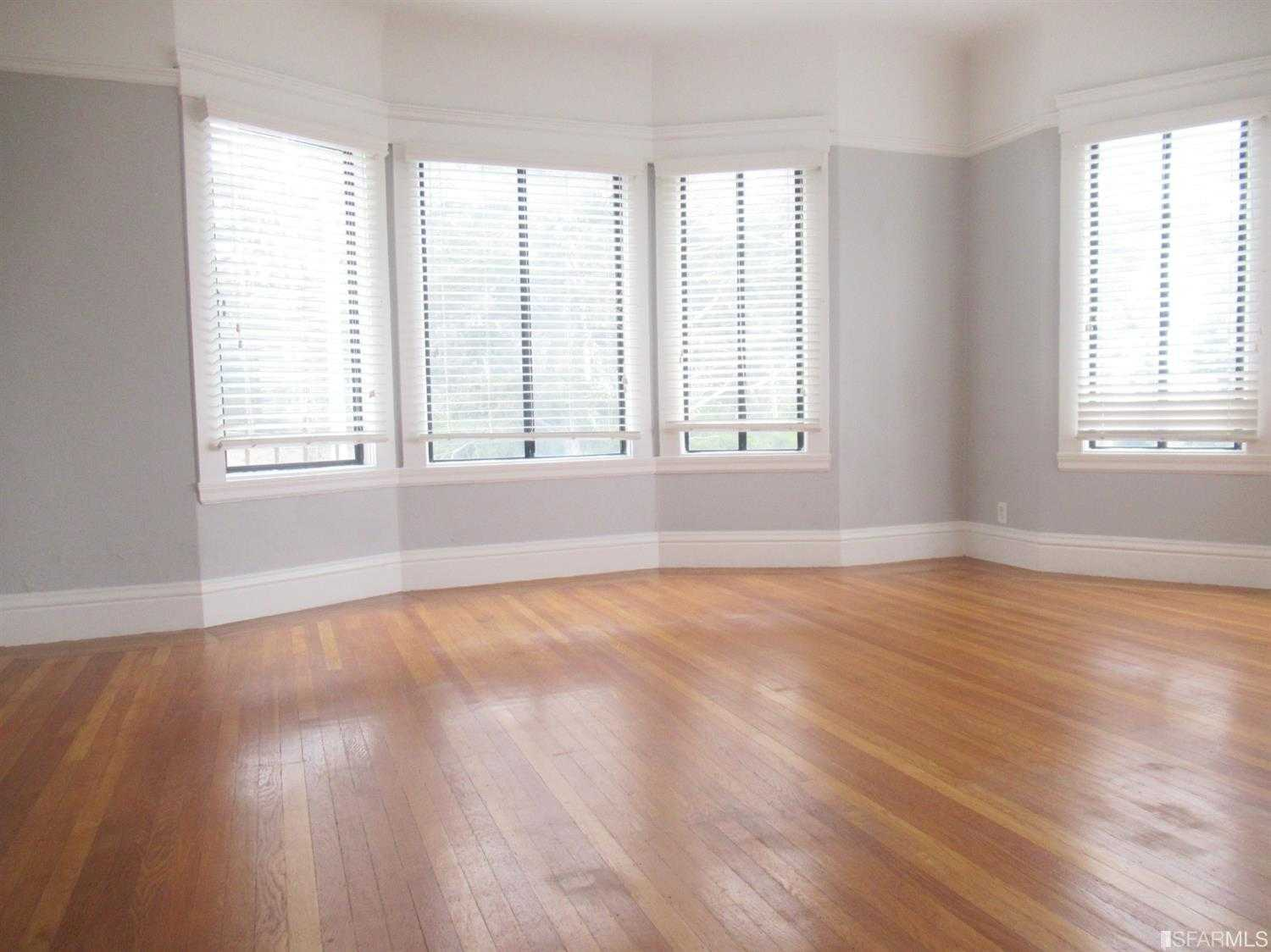 $2,100 - 0Br/1Ba -  for Sale in San Francisco