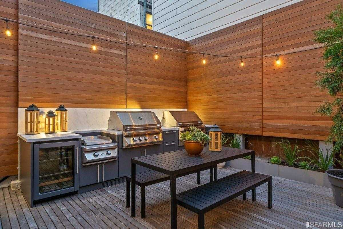 $1,875,000 - 2Br/2Ba -  for Sale in San Francisco