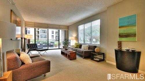 $3,800 - 1Br/1Ba -  for Sale in San Francisco