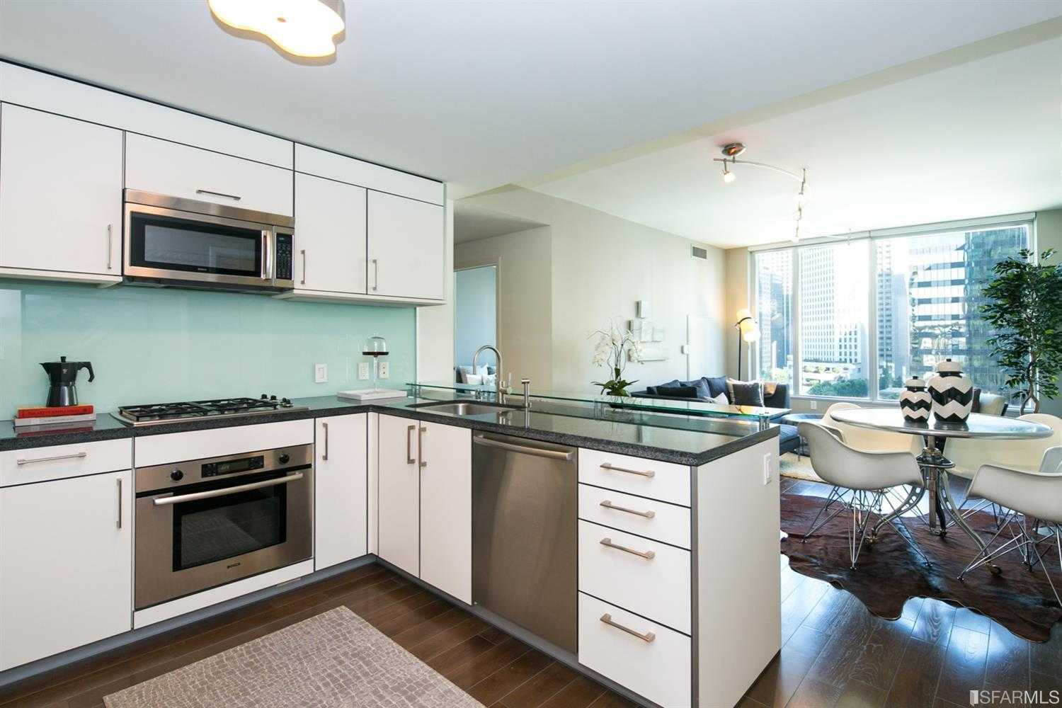 $4,600 - 2Br/2Ba -  for Sale in San Francisco