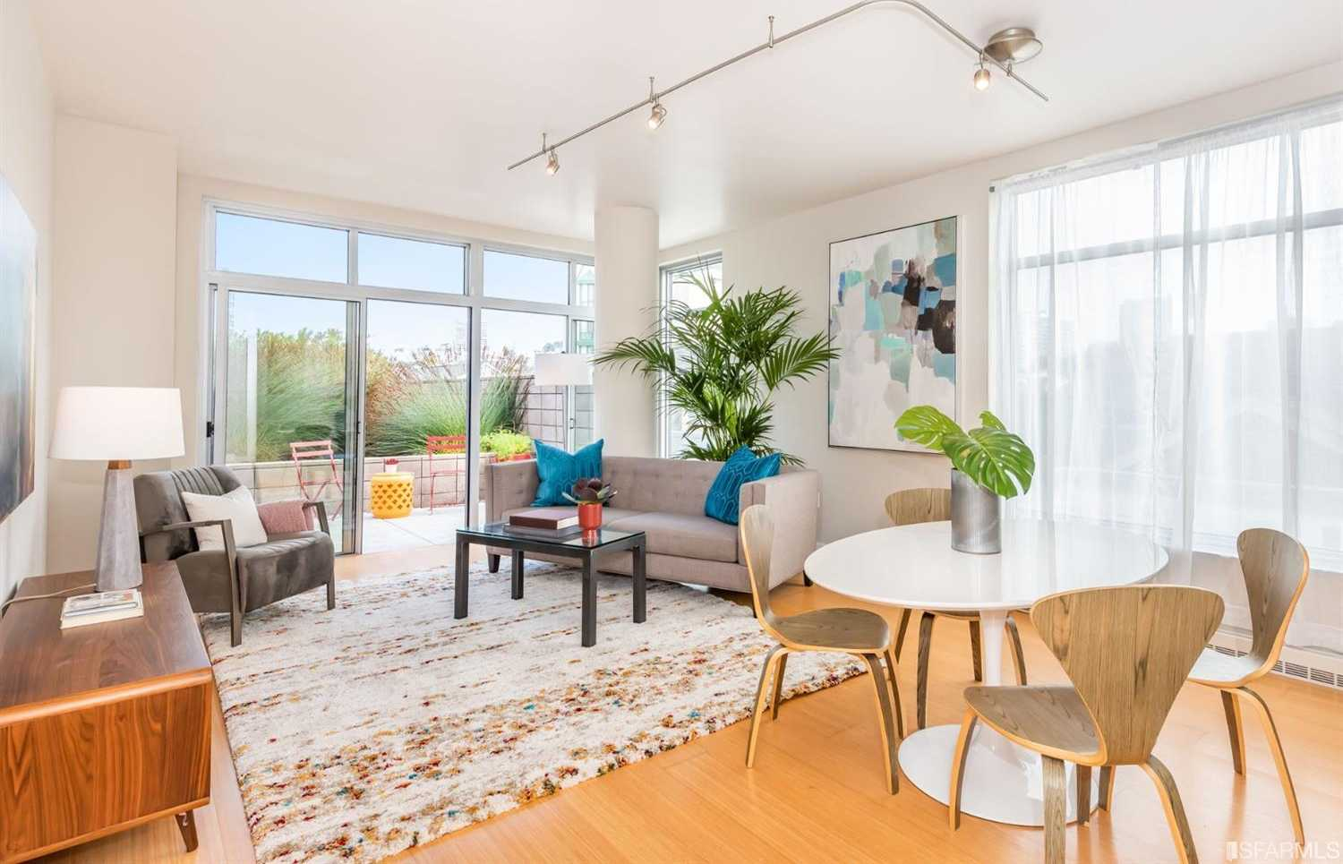 $550,000 - 1Br/1Ba -  for Sale in San Francisco
