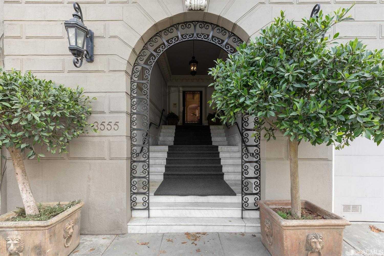 $2,188,000 - 3Br/2Ba -  for Sale in San Francisco