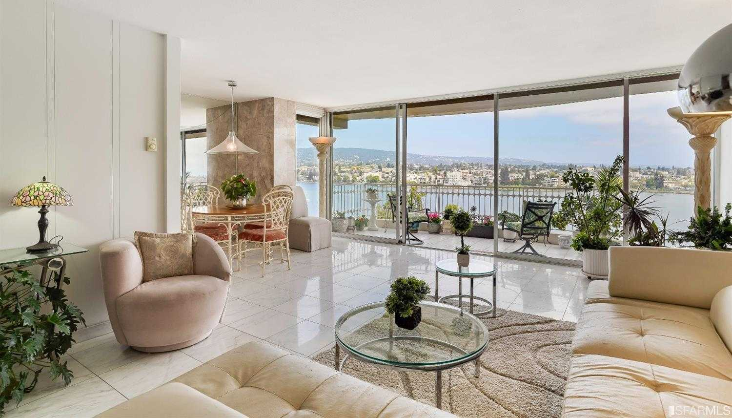 $795,000 - 2Br/2Ba -  for Sale in Oakland