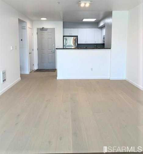 $629,950 - 1Br/1Ba -  for Sale in San Francisco