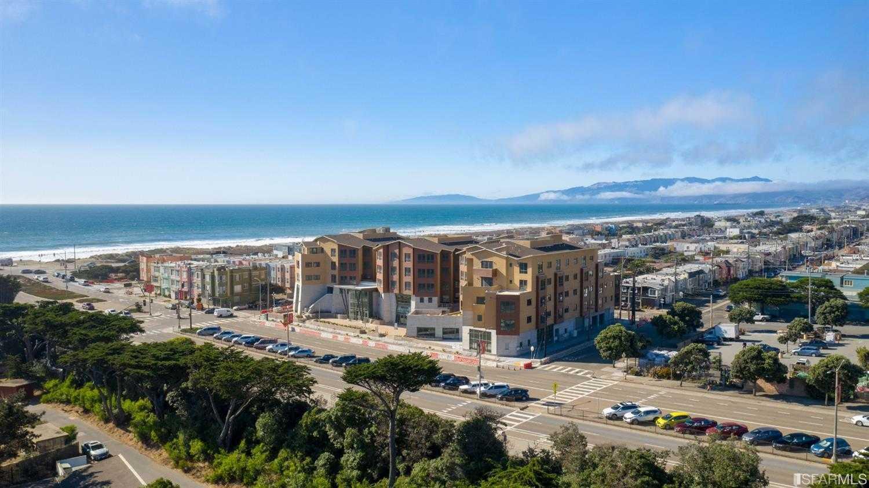 $990,000 - 1Br/1Ba -  for Sale in San Francisco