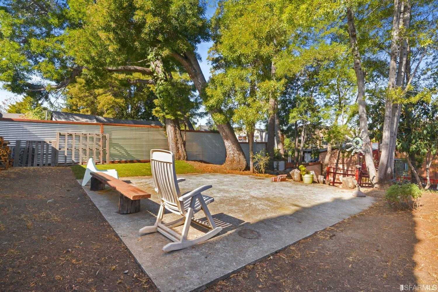 $570,000 - 3Br/2Ba -  for Sale in Oakland