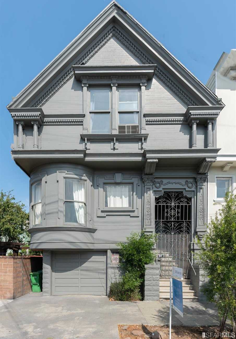 $2,295,000 - 2Br/2Ba -  for Sale in San Francisco