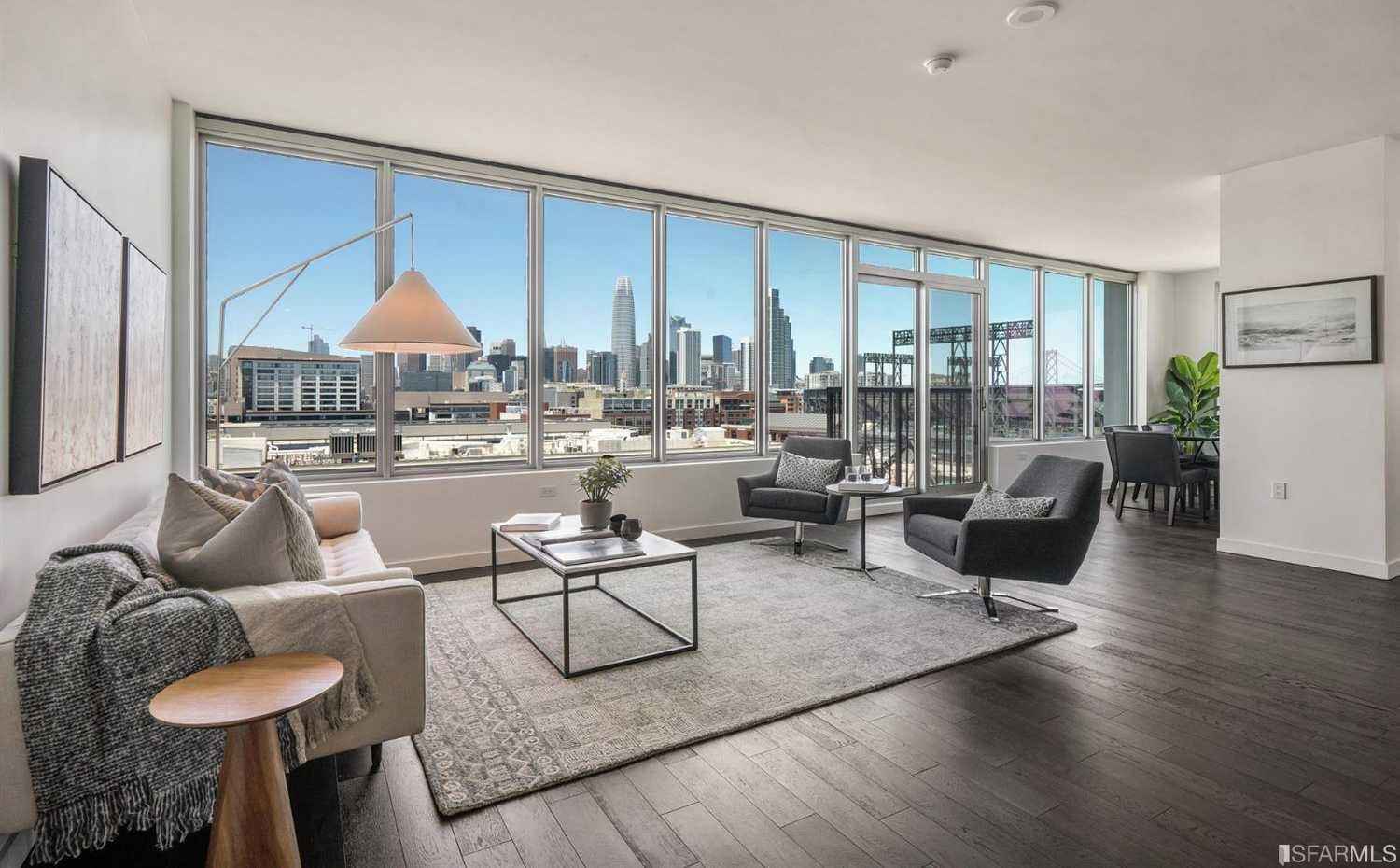$2,998,000 - 3Br/3Ba -  for Sale in San Francisco