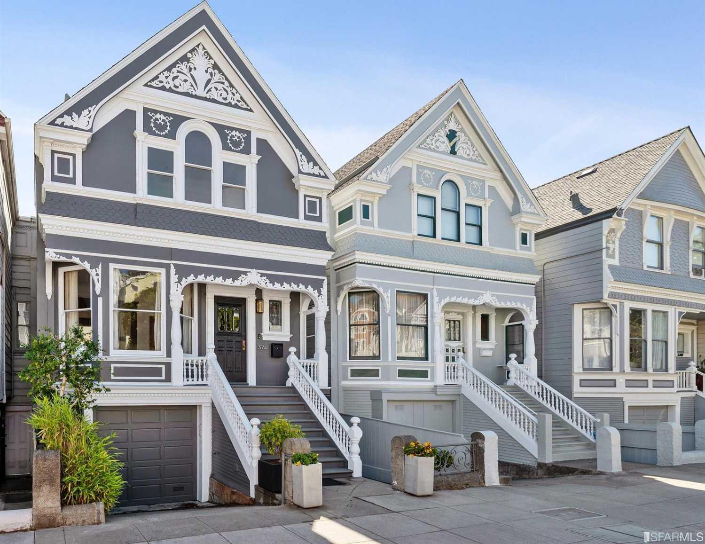 3741 22nd Street San Francisco, CA 94114