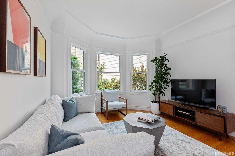 $899,000 - 1Br/1Ba -  for Sale in San Francisco