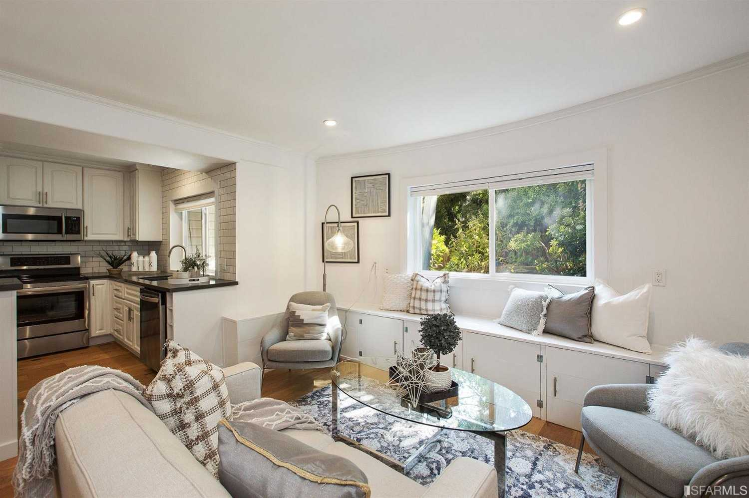 $650,000 - 0Br/1Ba -  for Sale in San Francisco