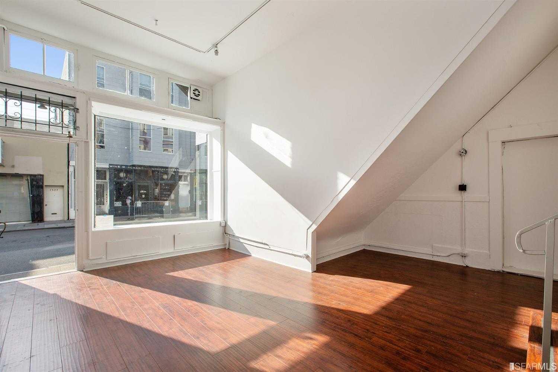 $2,500,000 - Br/Ba -  for Sale in San Francisco