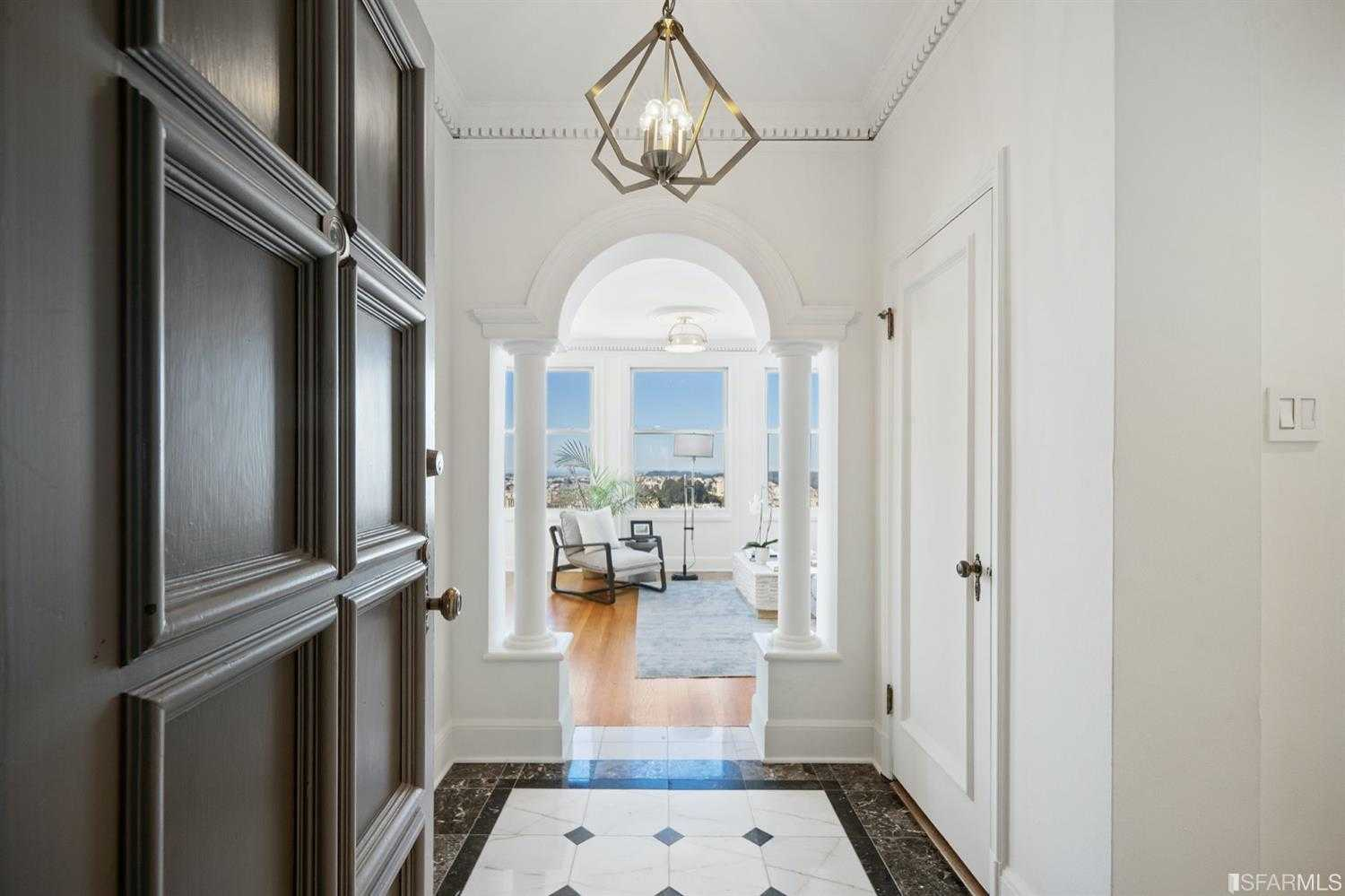 $2,275,000 - 2Br/2Ba -  for Sale in San Francisco