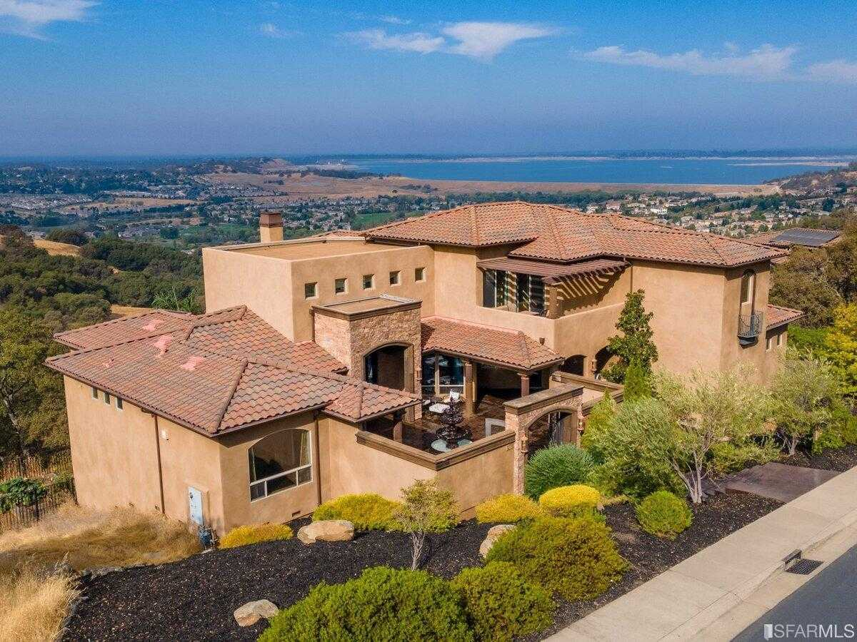 $1,945,000 - 5Br/4Ba -  for Sale in El Dorado Hills