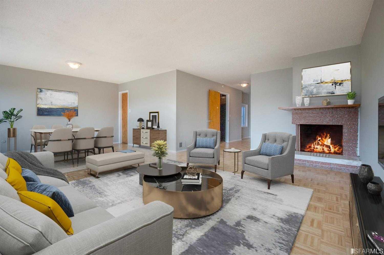 1446 Underwood Avenue San Francisco, CA 94124