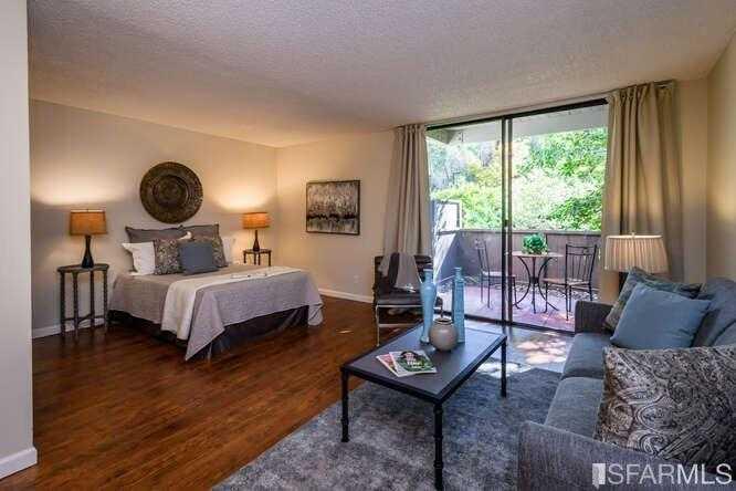 $399,000 - 0Br/1Ba -  for Sale in San Bruno