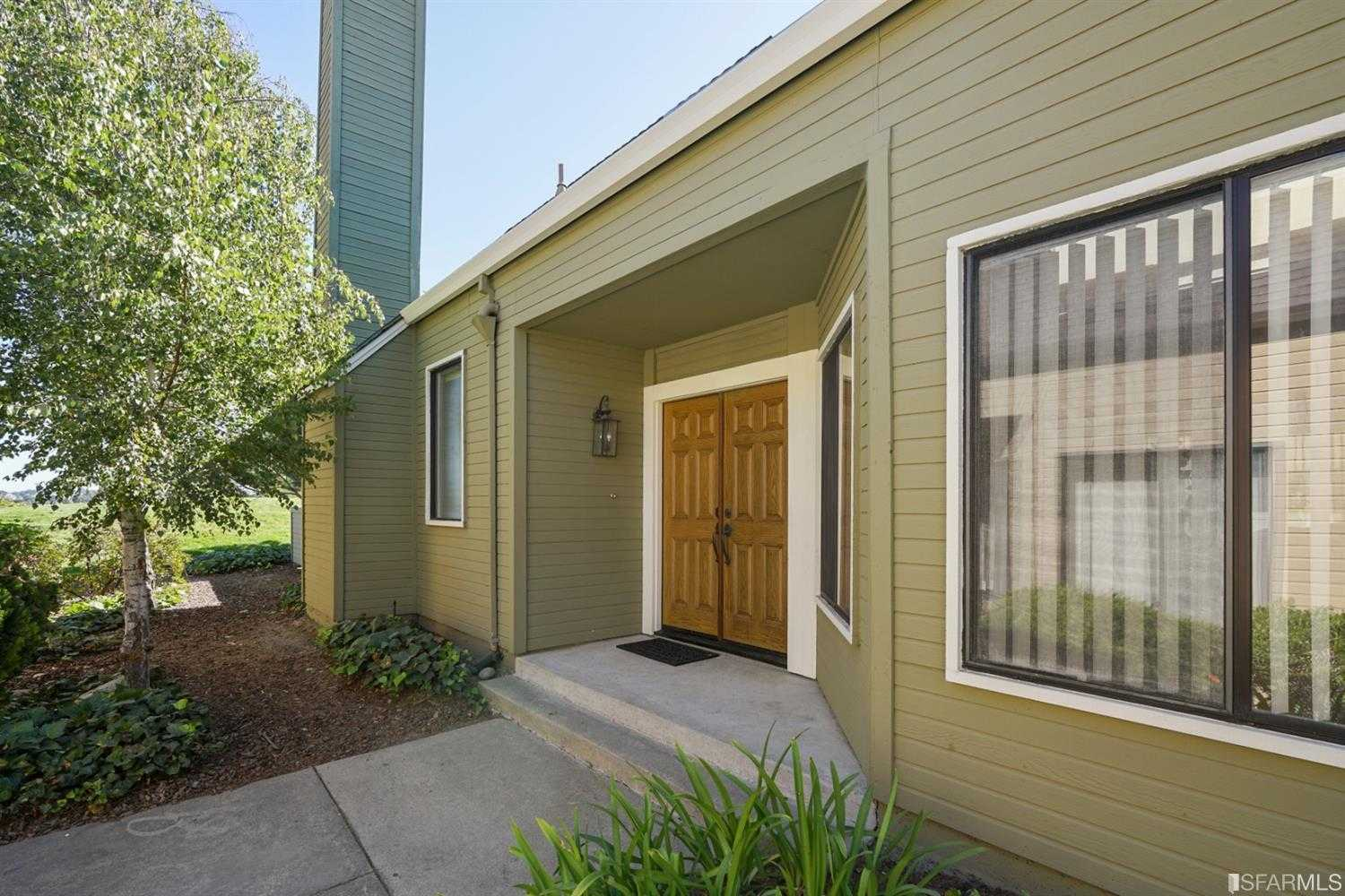 $599,000 - 3Br/3Ba -  for Sale in San Pablo