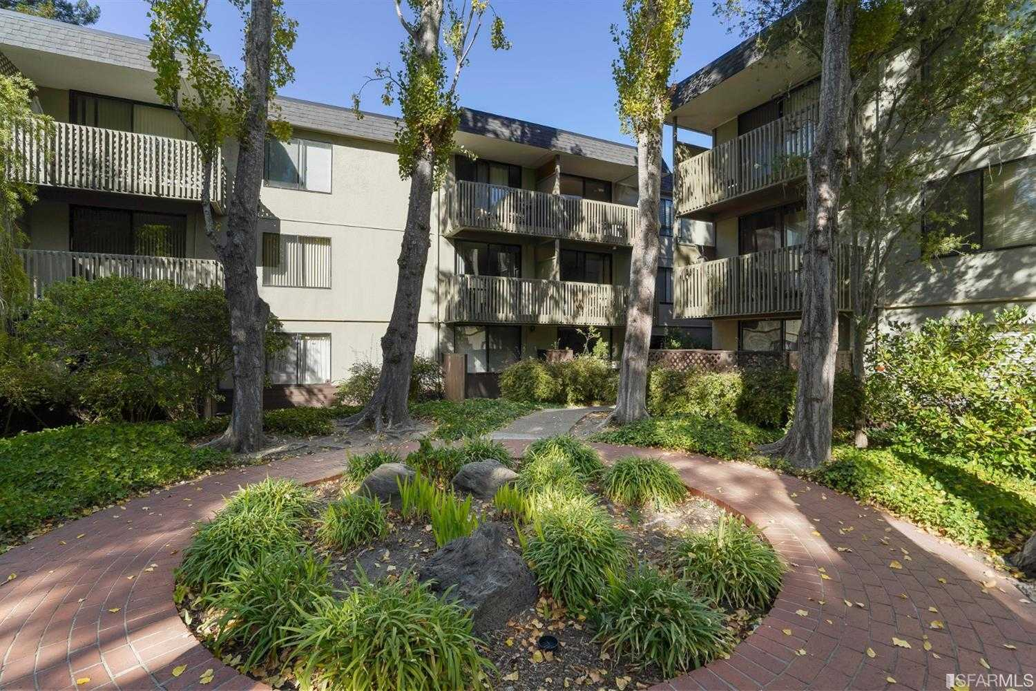 $649,000 - 2Br/2Ba -  for Sale in San Bruno